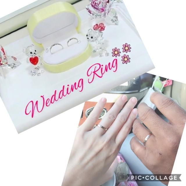 婚約指輪💍的な♡♡♡♡