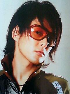 吉野裕行の画像 p1_3